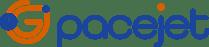 Pacejet-Standard-FullColor