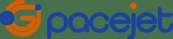 pacejet-logo