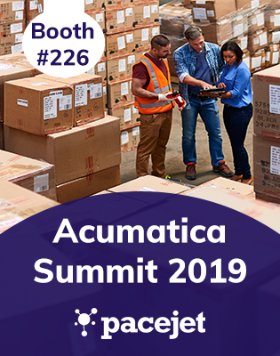 Acumatica-landing-page-graphic.png