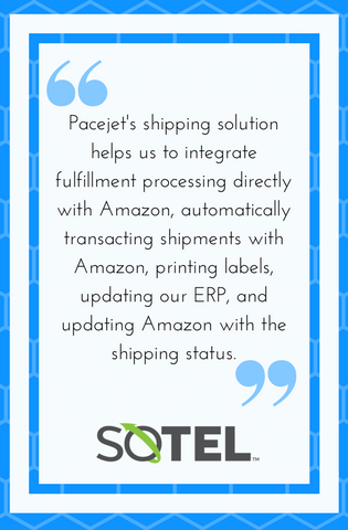 Amazon Quote Sotel 1.png