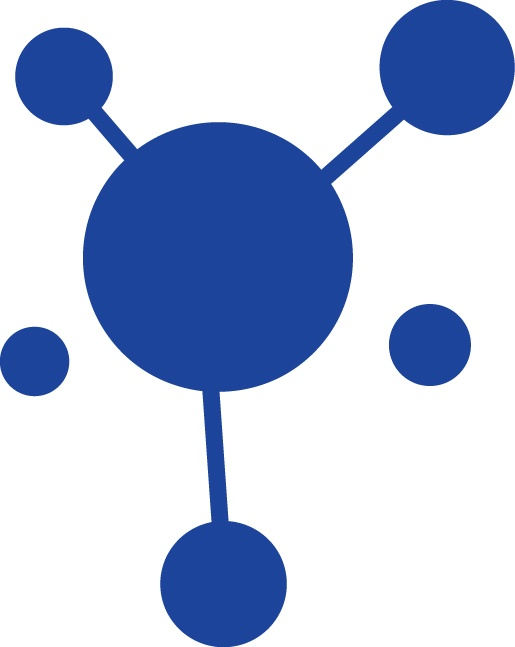 Molecule_Blue293_RGB.jpg