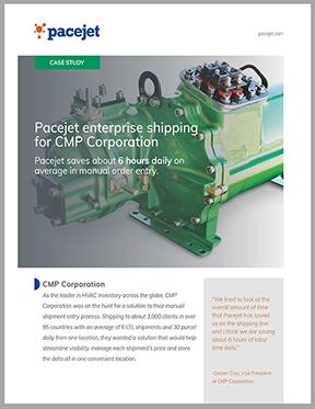 CMP-thumbnail.png
