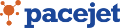 Pacejet_full_color_logo
