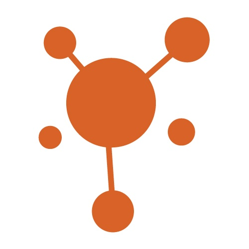 Pacejet_Molecule_Orange_500px.jpg