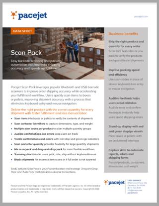 ScanPack-thumbnail.png
