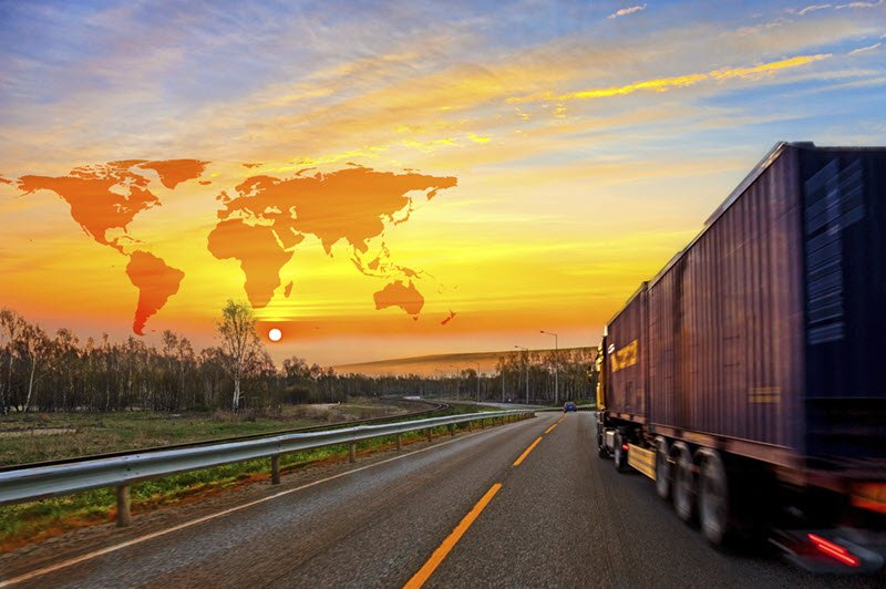 Pacejet Freight Quotes for Ecommerce
