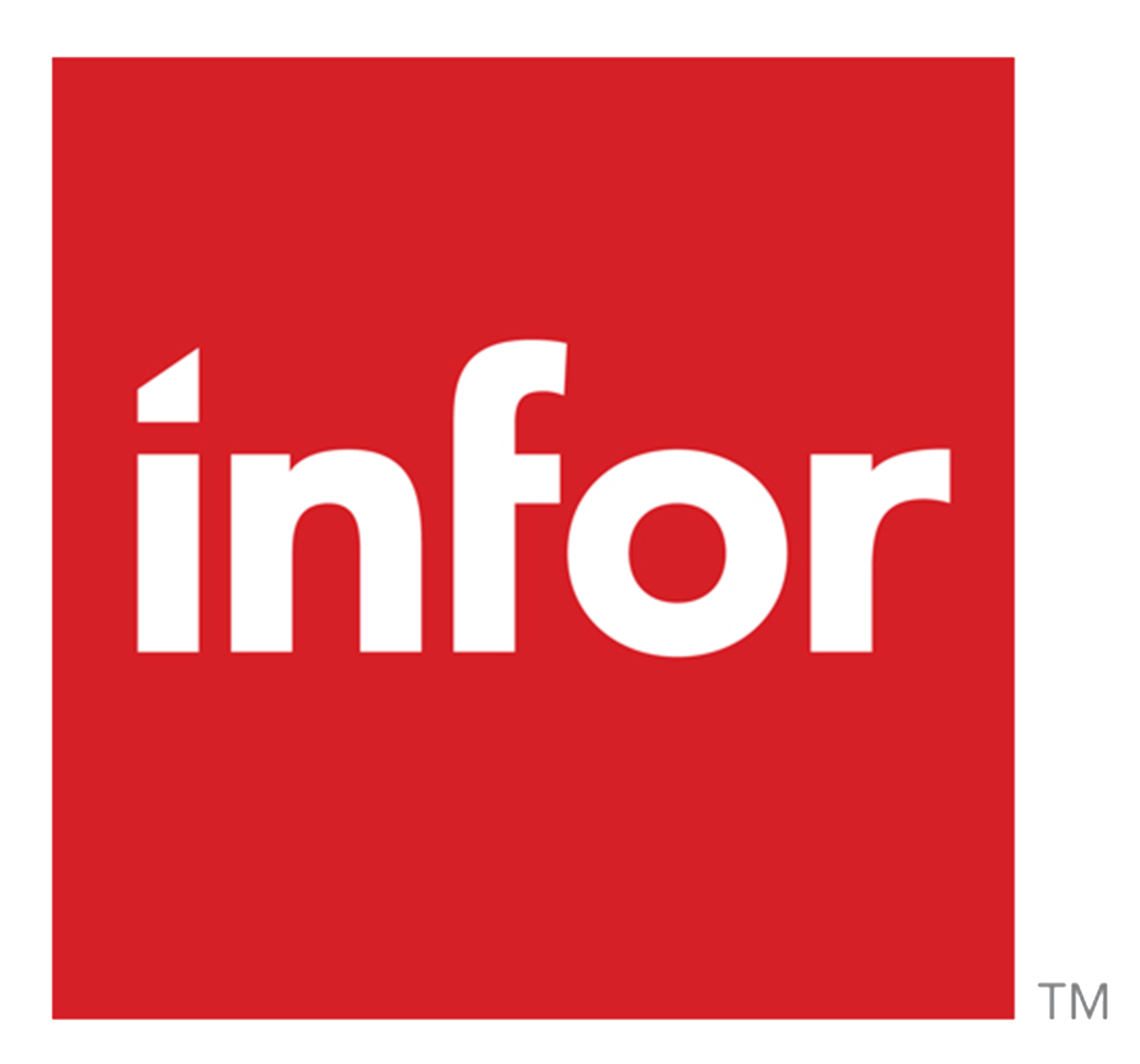 infor-logo.png