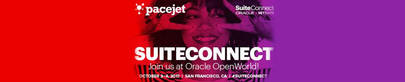 pacejet-suiteconnect-banner.jpg