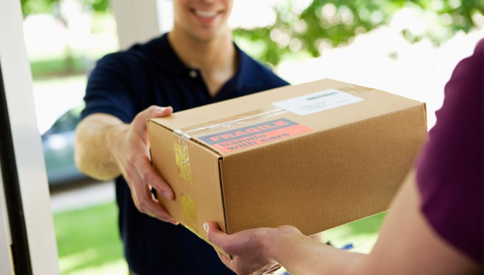 Amazon and UPS just made return shipping easier, what's your